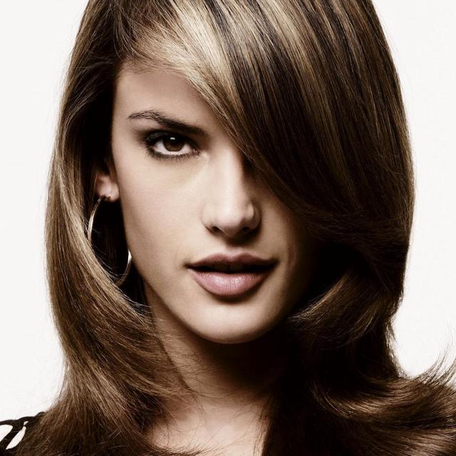 Studio Lepote Dolce Vrhunska Nega Za Vas - Hairstyle bulevar zorana djindjica